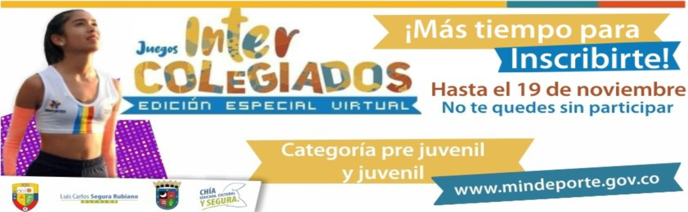 BANNER INTERCOLEGIADOS 19 NOV2