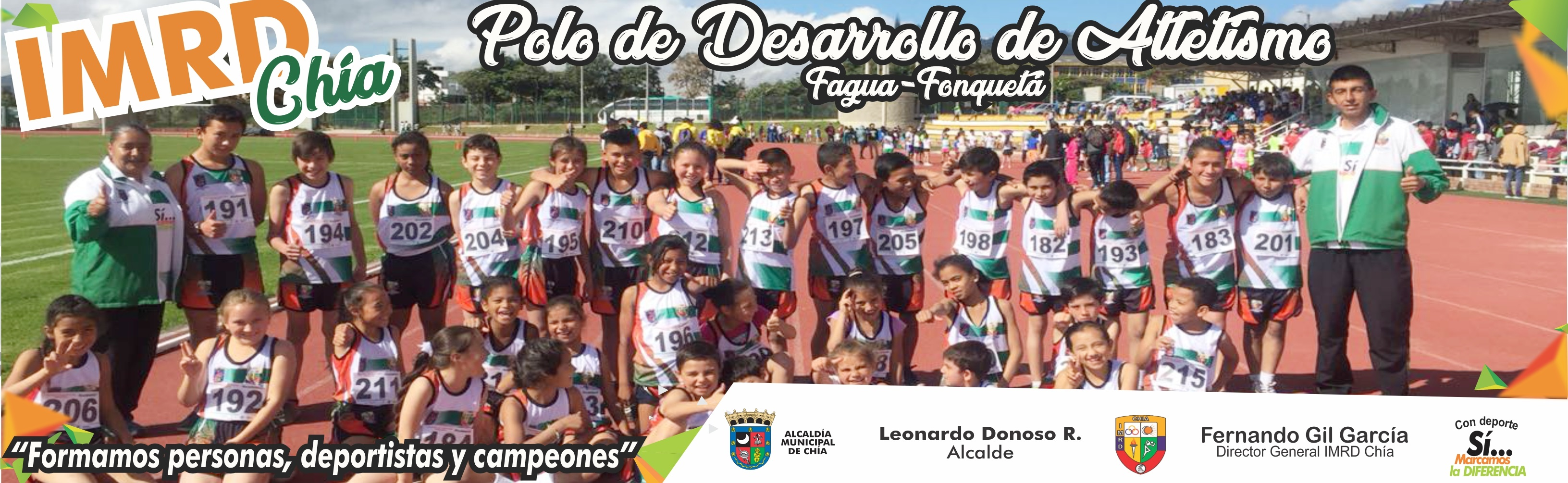 BANNER POLO ATLETISMO  WEB