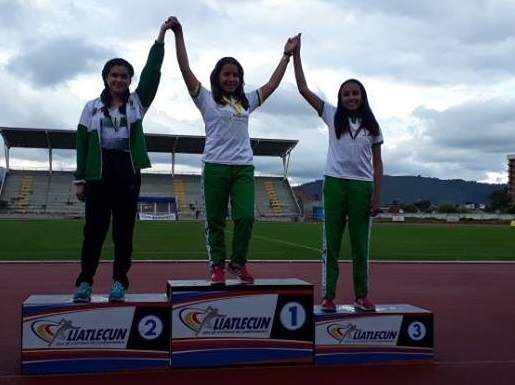20 MEDALLAS DEPTAL ATLETISMO3