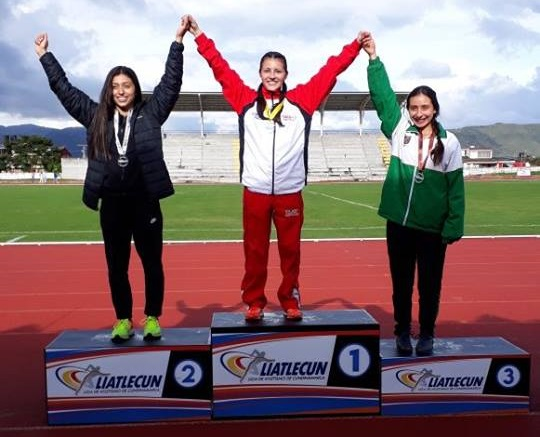 20 MEDALLAS DEPTAL ATLETISMO4