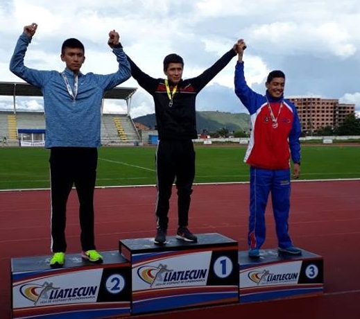 20 MEDALLAS DEPTAL ATLETISMO6