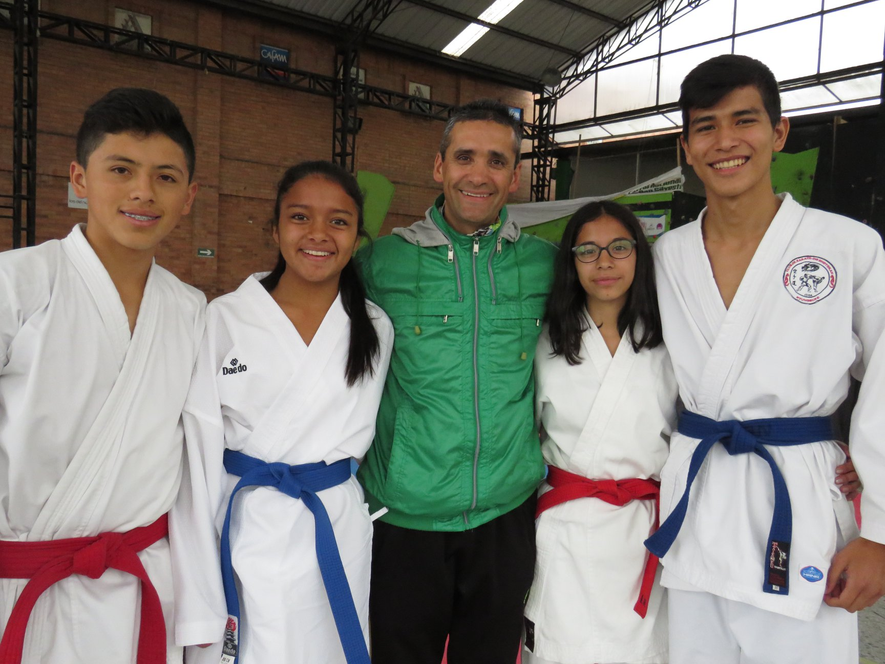 KARATE INTERCOLEGIADOS2