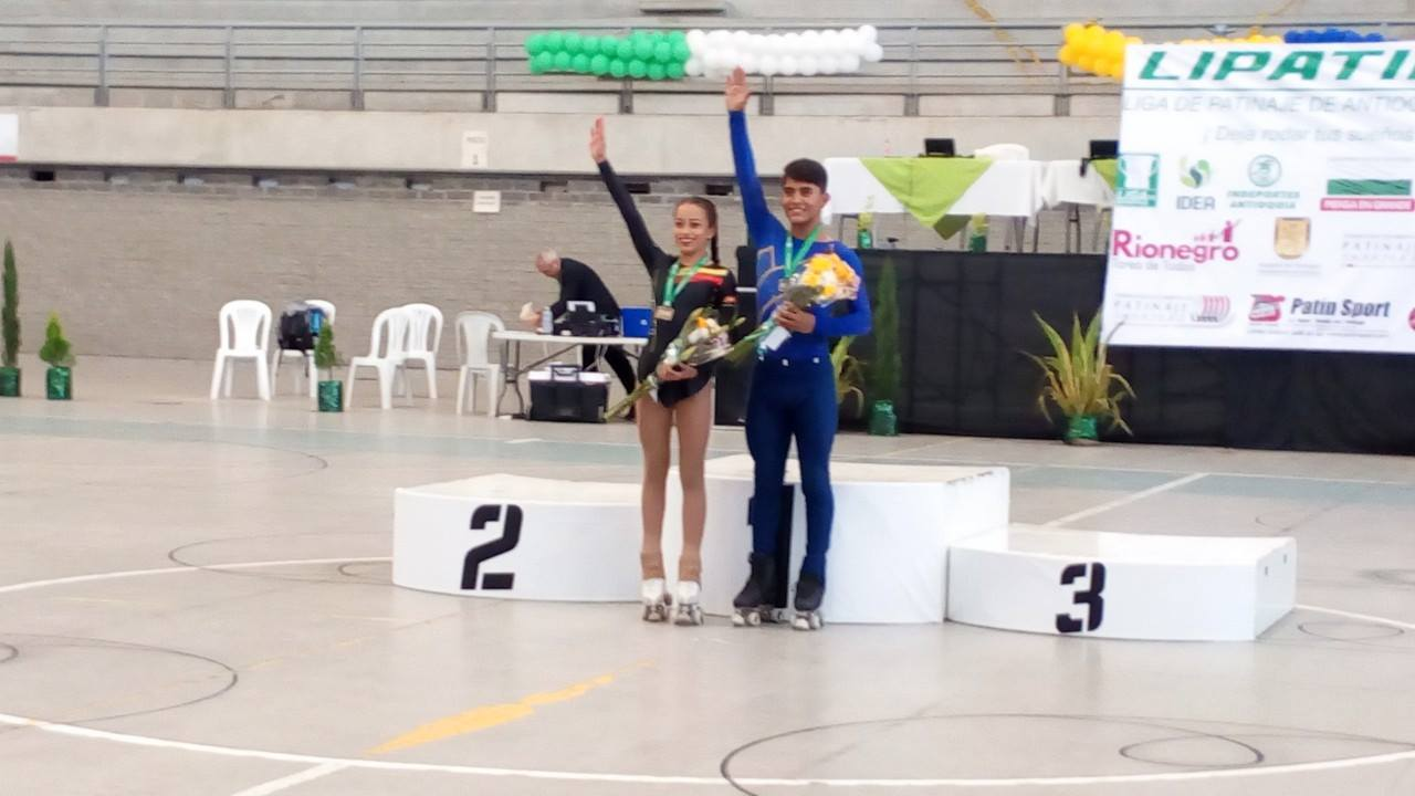 PATINAJE INTERCLUBES RIONEGRO3